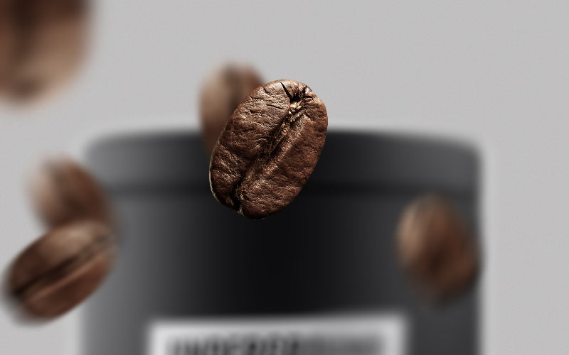 news : bean care, coffee beans — Underground Coffee Roasters