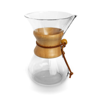 Chemex® 6-8 Cup Classic Style